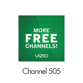vizio_channel5055.png