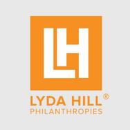 Lyda Hill