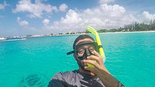 VJG318_Barbados_Still6.jpg