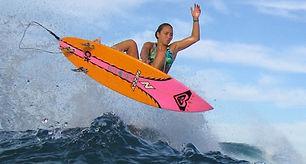 2011-06-08-surfer-profile-carissa-moore-