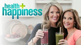 Health + Happiness