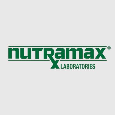 Nutramax