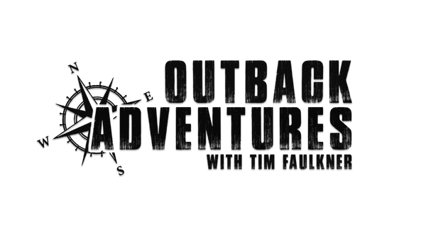 Outback%20Adventures_LOGO%20copy%202_edi