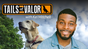 Tails of Valor with Kel Mitchell