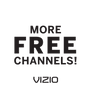 Free-Channels_icons-02.png