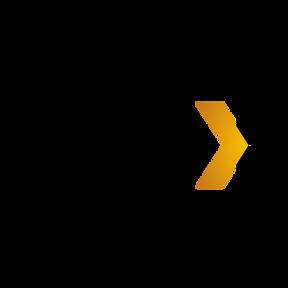 plex color2.png