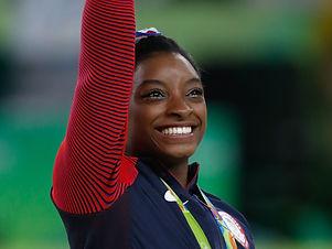 Simone_Biles_at_the_2016_Olympics_all-ar