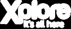 xplore-vector_its-all-here-tagline-01_ed