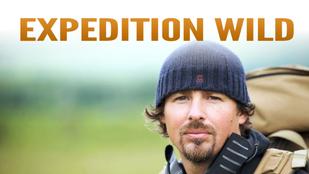 Expedition Wild