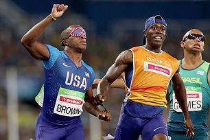 2016+Rio+Paralympics+Day+4+tsEl104rN6Qx.jpg