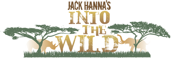 INTO THE WILD - LOGO.png