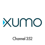 xumo_channel.png
