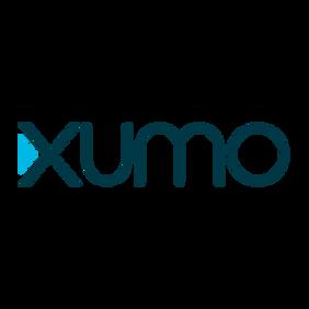 xumo_coming soon.png