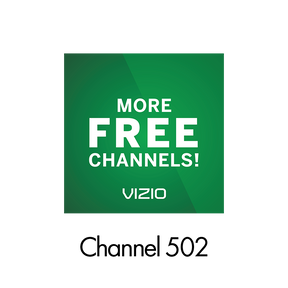 vizio_channel502.png