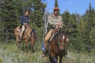 624-THE GUYS ON HORSES.jpg