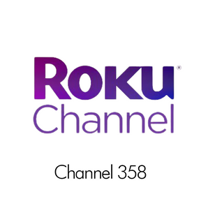 roku color_channel3.png