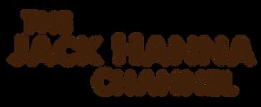 the-jack-hanna-channel_logo_mock-01.png
