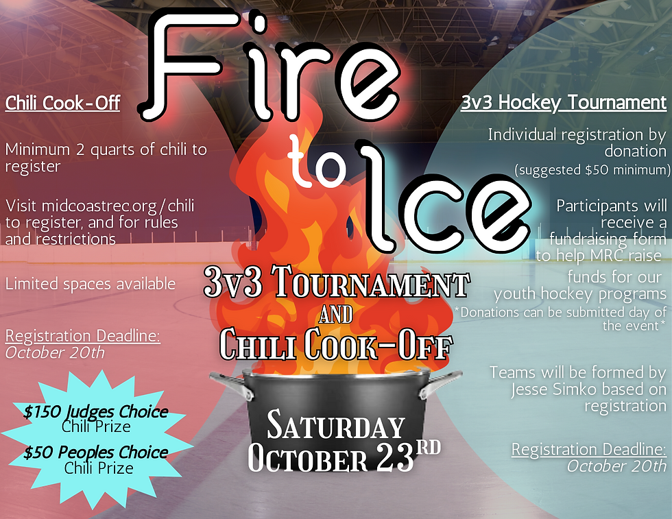 FireToIce2021Info.png