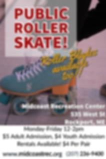 Public Roller Skate OnlineCopy.png