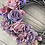Thumbnail: Spring Summer Door Wreath