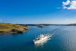 Halangy-Point-Scillonian-16.jpg