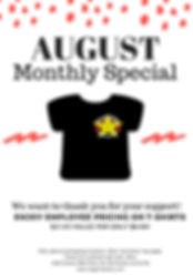 AugustMonthly Special.jpg
