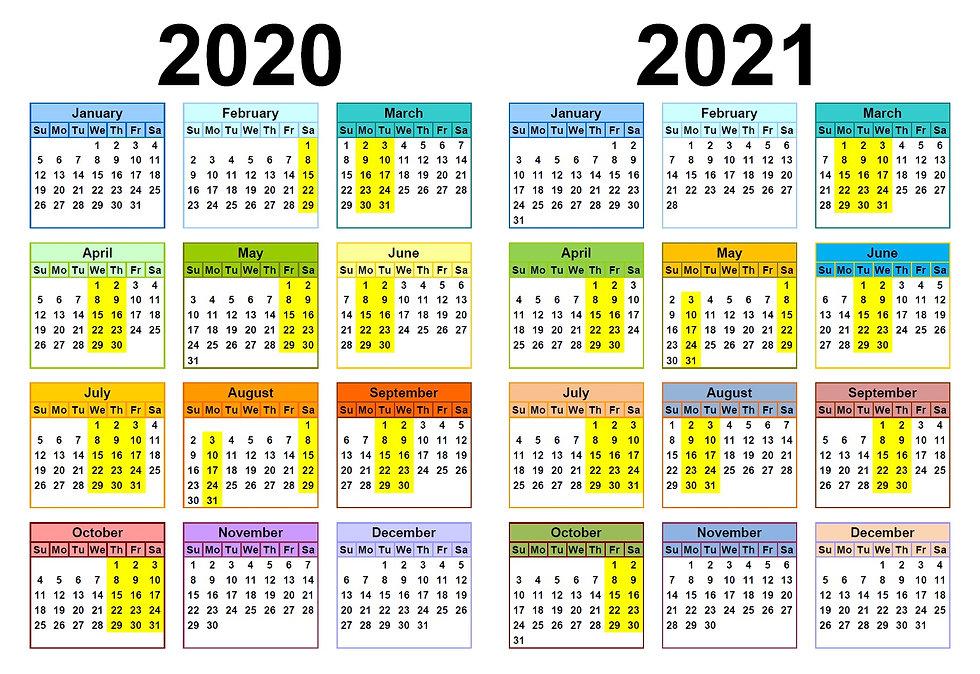 2020 - 2021 Reading Website Calendar.jpg
