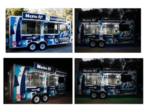 Food truck ext int photos 2 pdf-1.png