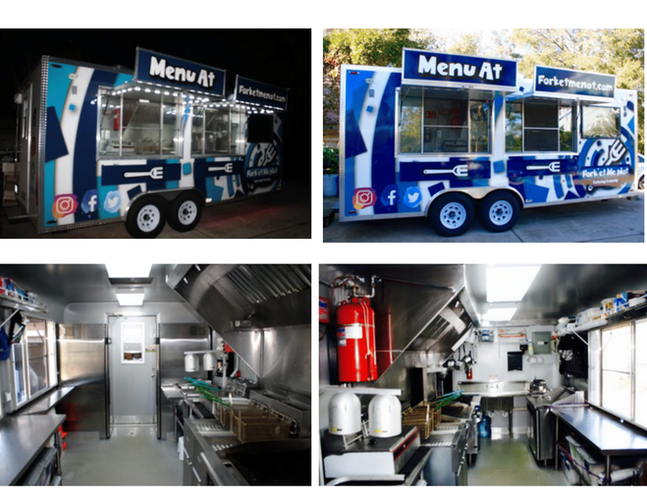 Food truck ext int photos pdf-1.png