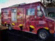 Book a Food Truck San Diego