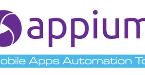 Appium Interview Questions & Answers