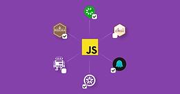 Javascript Test Automation Frameworks