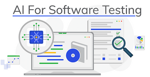Learn How AI is Transforming Software Testing