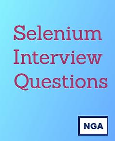 SeleniumInterviewQuestions.png