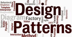 Automation Design Patterns