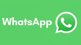 Next Generation Automation Whats App Broadcast feed Live Now