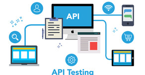 API Testing Interview Questions & Answers