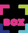 sandbox-logo.png