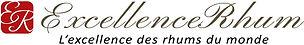0_excellence_rhum_logo.jpg