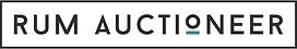 Logo - Rum Auctioneer.png