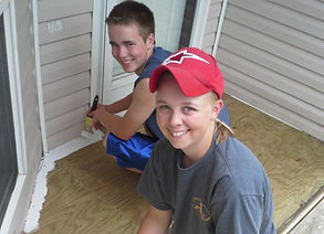 Kaitlyn and John Gosh.jpg2.jpg