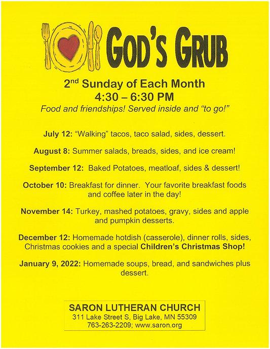 God's Grub July-January.jpg