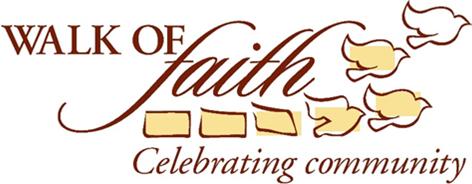 Walk of Faith.png