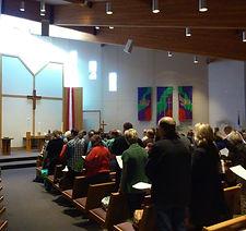 Sunday Worship.jpg2.jpg
