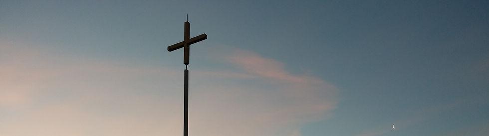 Cross.jpg2.jpg
