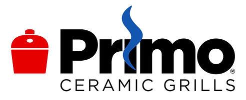 Logo_Primo_01.jpg