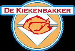 LogoWEB_DeKiekenbakker.png