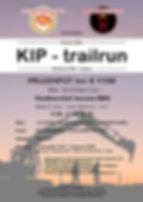 KipTrailrun_YJ_Flyer_WEB.jpg