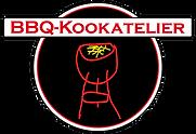 LogoWEB_Kookatelier.png