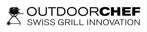 Logo_Outdoorchef_01.jpg